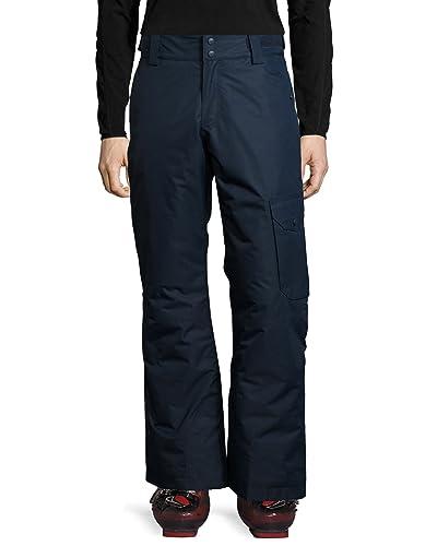 cf479abb130 Men's Cargo Pants: Amazon.co.uk
