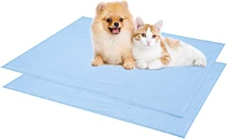 Washable Cooling Blanket Sleeping Reducing - 14.99