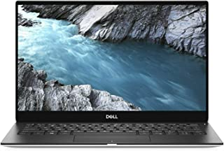 Dell XPS 13 9380 13.3'' FHD 1920x1080 Intel Core i7-8565U 16GB RAM 512GB PCIe SSD W10 PRO with Fingerprint Reader