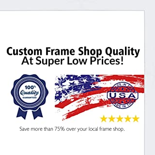 Best 19.5 inch frame Reviews