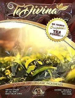 Best la divina tea Reviews