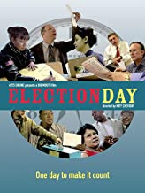 election day movie