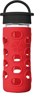 Best lifefactory 12 oz water bottle Reviews