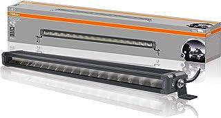 OSRAM LEDriving LIGHTBAR VX500-SP, LED-rijverlichting voor grootlicht, spot, 2800 lumen, lichtbundel tot 415 m, LED-lichtb...