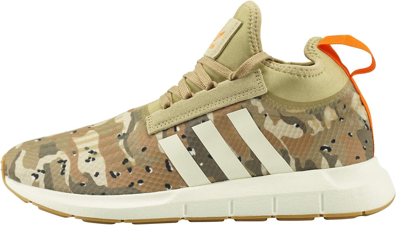shoes adidas Swift Run Barrier
