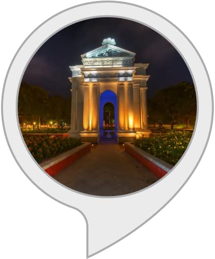 Pondicherry tourism guide product image