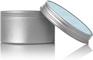 Thymes Hot Cocoa Tin - 2.5 Oz - Peppermint
