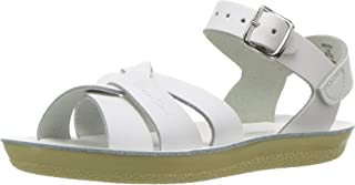 Salt Water Sandals by Hoy Shoe Sun-San Swimmer