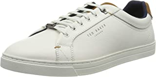 أحذية Ted Baker Men's THWALLY Trainers