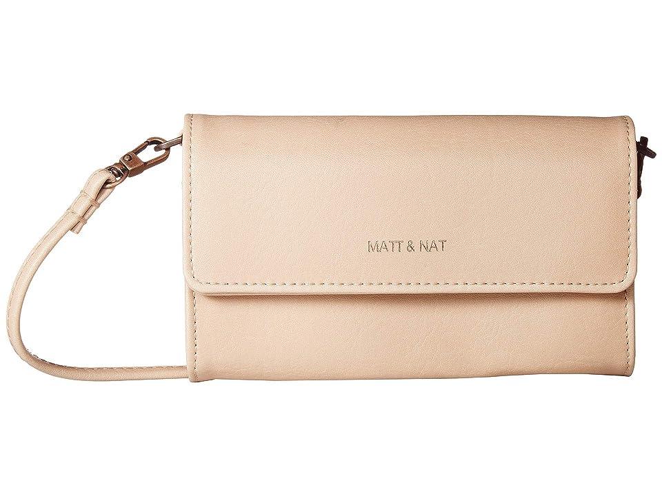 Matt & Nat Drew (Frappe) Bags
