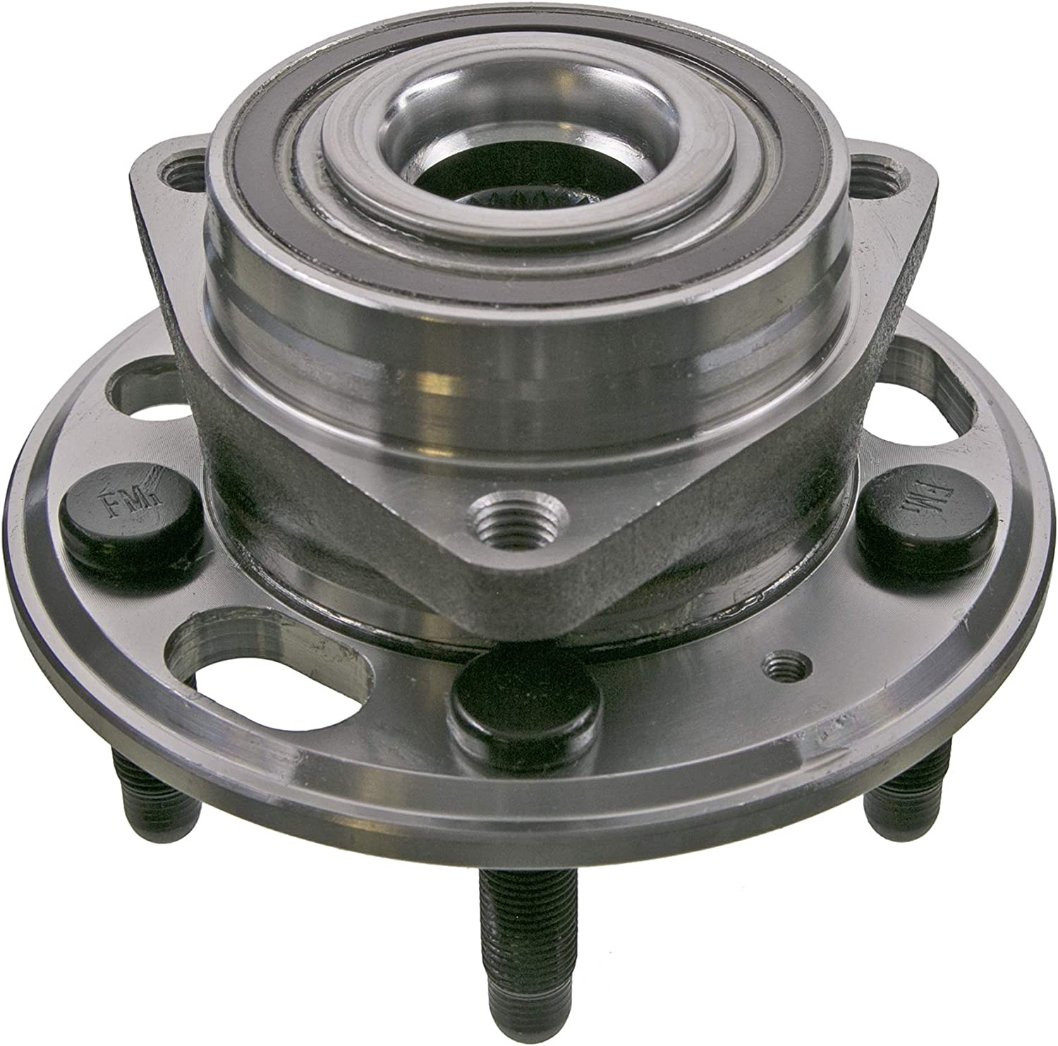 At the price of surprise Cheap mail order specialty store MOOG 513288 Wheel Bearing Assembly Hub and