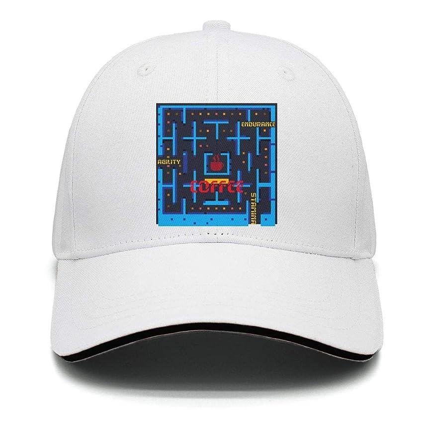 殺人富豪アレルギー性帽子は男性のインターネット帽子、野球帽、ゴルフ旅行の紫外線カット