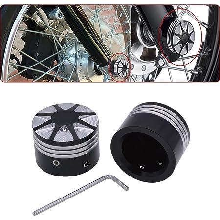 Motorrad Kühlerabdeckung Rahmen Schutz Kühlerschutz Für Harley Touring Electra Glide Street Glide Road King Deep Cut Frame Grill Auto