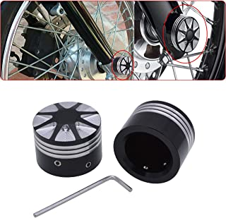 Filtre /à air Remplacer HD-1499 29461-99,pour Harley Davidson Road King//Electra Glide//Dyna Super Glide//Road Glide//Fat Bob//Street Bob//Softail//Fat Boy//Rocker//Heritage Softail//Breakout