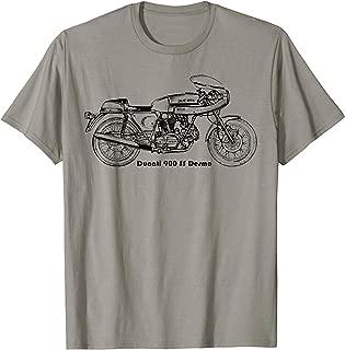 Best desmos t shirt Reviews