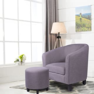 Superb Amazon Com Serena Wood Living Room Sets Living Room Squirreltailoven Fun Painted Chair Ideas Images Squirreltailovenorg