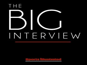 Best the big interview si Reviews
