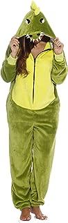Just Love Dragon Adult Onesie Pajamas