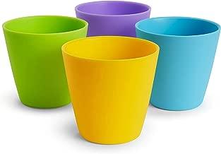 Munchkin 4 Piece Multi Cups