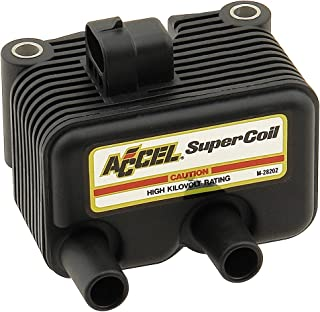 Best dyna twin fire performance coil Reviews