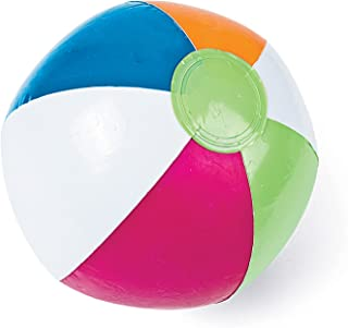 fishing puff balls