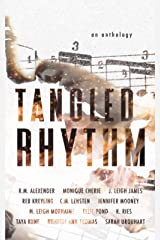 Tangled Rhythm: An Anthology Paperback