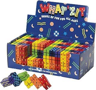 Whatz It Fidget Toy