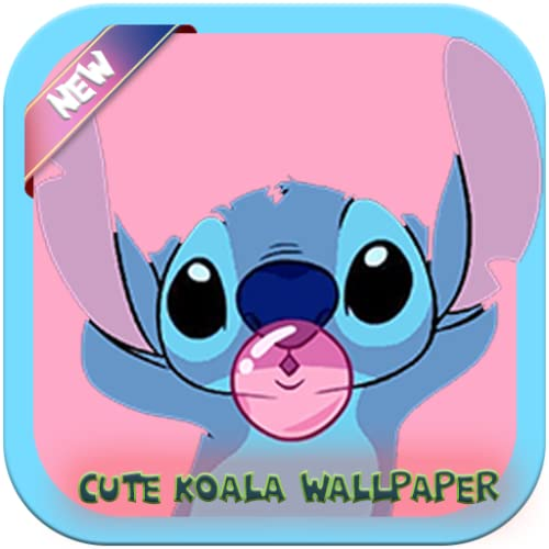 Cute Koala Wallpaper - HD Kawaii Koala Backgrounds And Wallpapers
