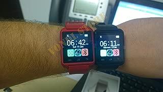 veezy gear smartwatch