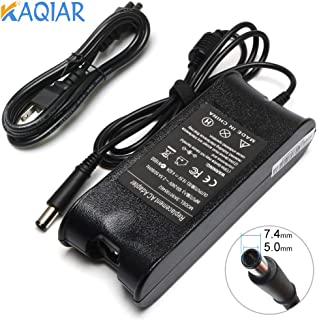 dell 332 1833 90w replacement ac adapter