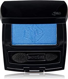 Lancome Ombre Hypnose Pearly Eyeshadow, P207 Blue De France, 2.5g