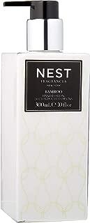 Nest Fragrances Hand Lotion-Bamboo 10oz