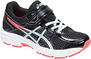 Kids PRE-Contend 4 PS Running Shoe