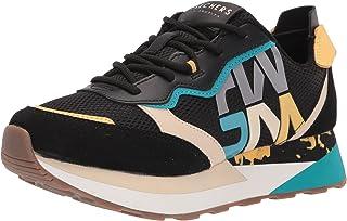 سكيتشرز HEYDAYZ - حذاء رياضي للسيدات فاشون دايز