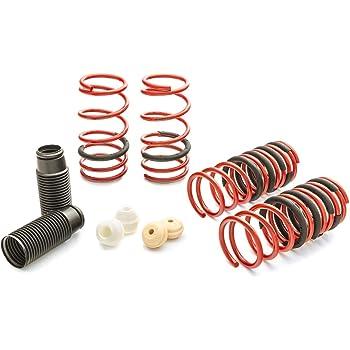Eibach 4.3140 Sportline Performance Spring Kit