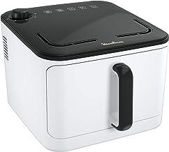 Moulinex Ez10A125 Air Fryers Without Oil 800 G - White