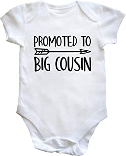 Hippowarehouse The One Where We Become Parents Baby Vest Bodysuit Short Sleeve Boys Girls