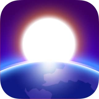 WEATHER NOW PRO - accurate weather forecast NOAA radar & alerts