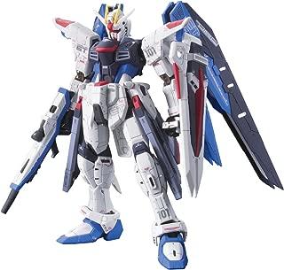 Bandai #05 Freedom Gundam 1/144 Real Grade