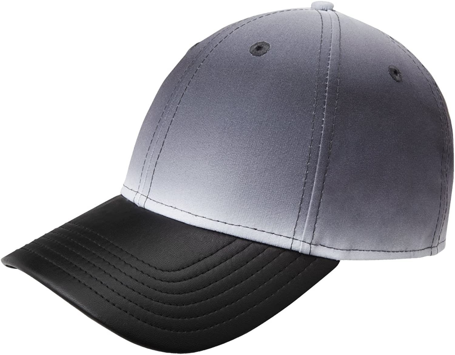 Gents   Christian Shades of Grey Hat