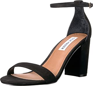 Women's Declair Dress Sandal