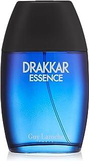 Guy Laroche Drakkar Essence - Perfume for Men, 100 ml - EDT Spray