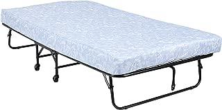 Best dorel folding guest bed Reviews