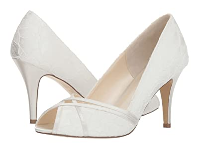 Paradox London Pink Cherie (Ivory) Women