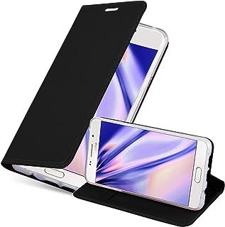 Amazon.fr : Samsung Galaxy A3 2016 Etui - Coques, housses et étuis ...