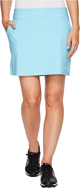 Tournament Knit Skort