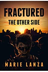 Fractured: The Other Side Kindle Edition
