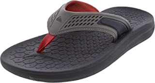 Quiksilver LAYOVER TRAVEL SANDAL Men Sandal