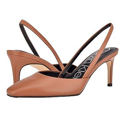 Calvin Klein Coreta (New Luggage) Women