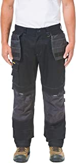 Men's H2o Defender Pant (Regular and Big & Tall Sizes)